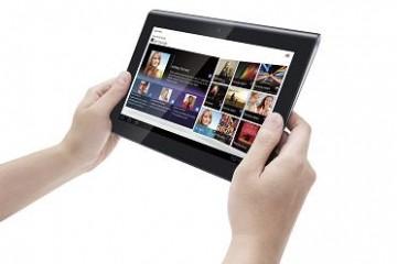 Hoe kies je een tablet?