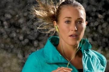motiverende Apps voor het hardlopen