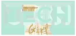 logo TechGirl