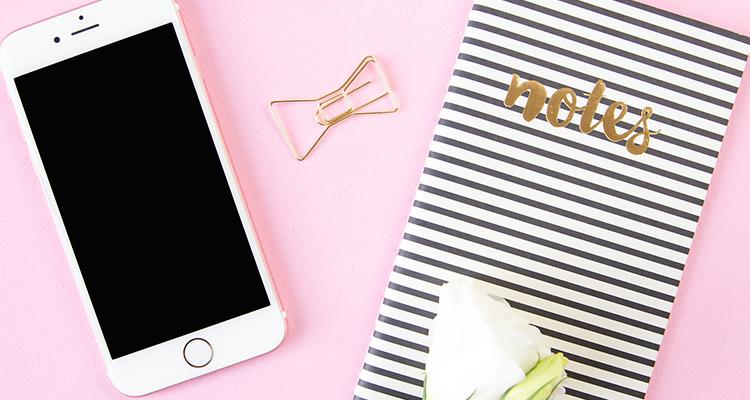 Zo raak je niet meer jouw portemonnee kwijt – TechGirl