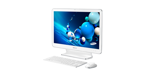 review samsung ativ one 5 style