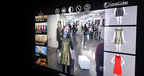 ddc89f75de9 Kleding kopen via je eigen spiegel – TechGirl