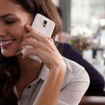 verschil tussen 3G en 4G