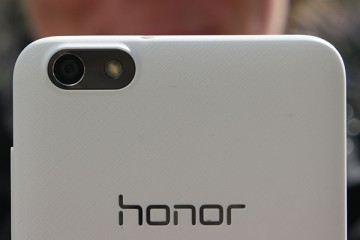 Win een Honor 4X