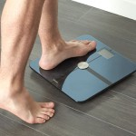 Smart weighting