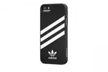 Adidas iPhone 5c cover voor smartphones