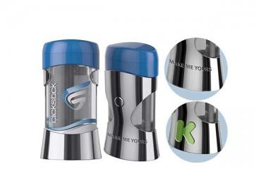 gadget deodorant