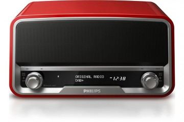 Philips Original Radio ORT7500