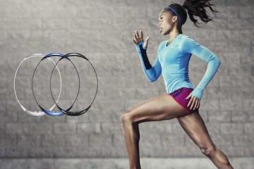 Samsung Gear Circle