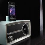Philips Original Mini-radio review