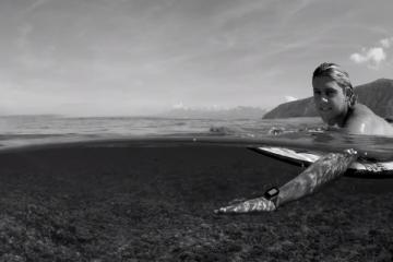 surf smartwatch