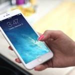 iphone bescherming - tips voor iphone