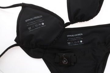 spinali design