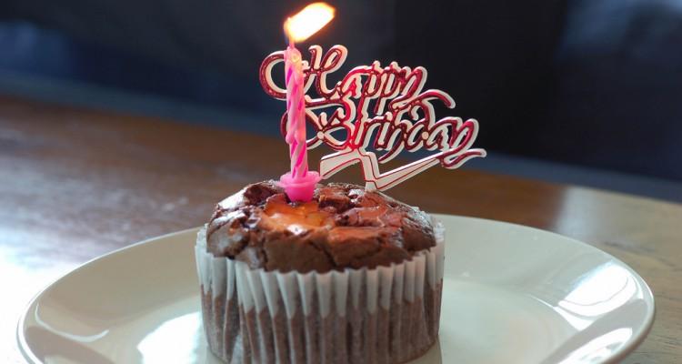 happy birthday boetevrij