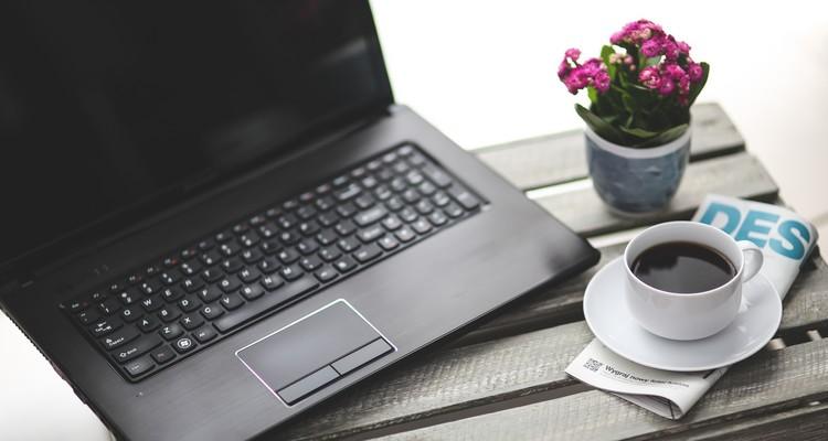 laptop sneller maken