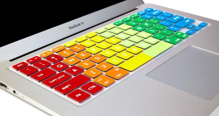 flapjack keyboard cover