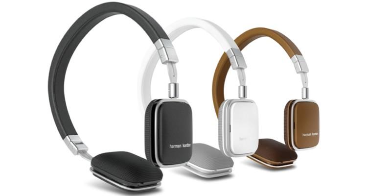 hk soho wireless