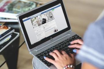 facebook hype