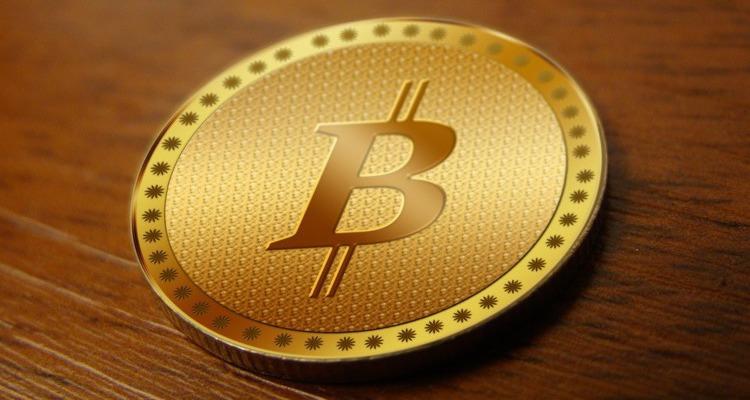 marktwaarde bitcoin
