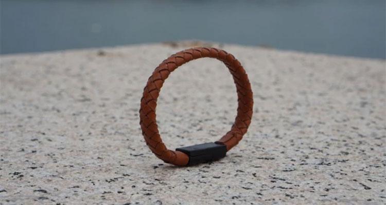 niftyx armband