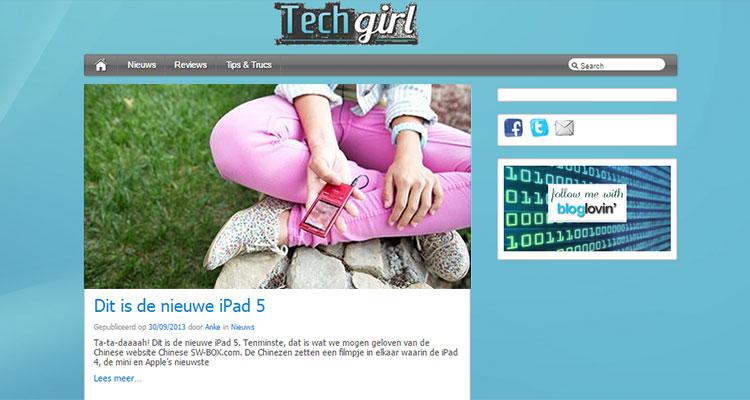 Techgirl1