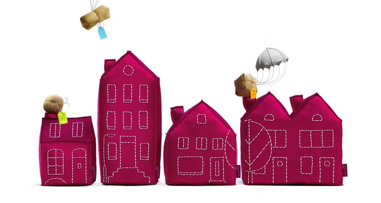 Comfort challenge de beste idee n om jouw huis nog fijner te maken techgirl - Ideeen inzendingen ...