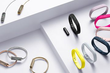 wearables bij bol.com