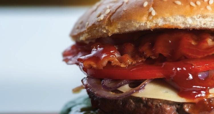 Best Restaurants Foodora