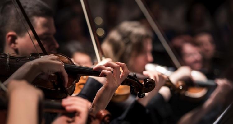 orkest ipads