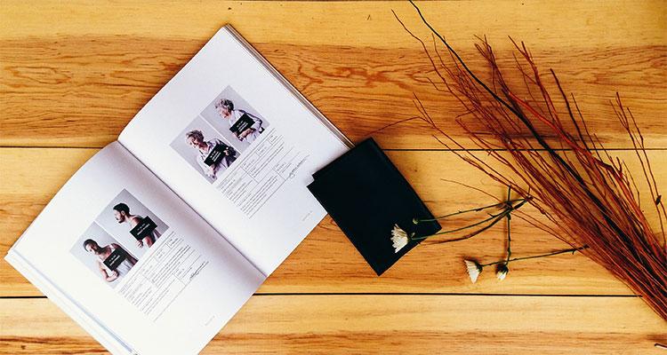 boek van Astrid Holleeder