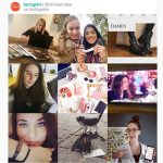 emoji op instagram