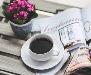 top 5 koffiemachines