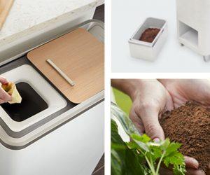 snel compost maken