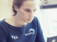 Tessie Hartjes Blue Jay