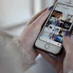 instagram archiveren