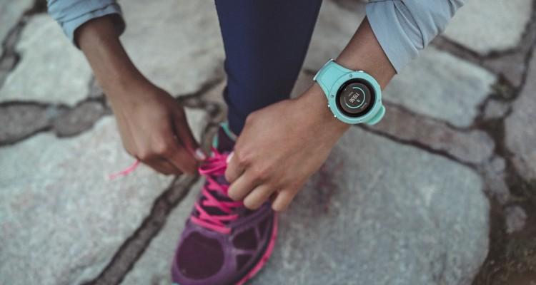 multisport gps-horloge