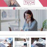 TechGirl International
