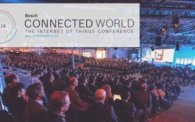 Bosch-Connected-World