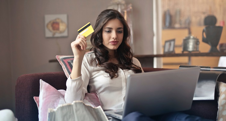 Online shoppen - wat is amazon prime day?