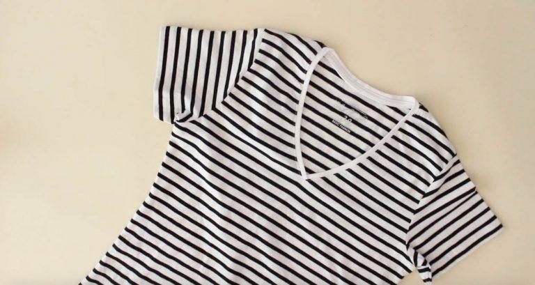 kleding - techgirl hacks