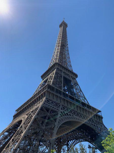 Parijs_VIVATECH_LOreal_13