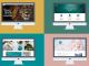 website leren bouwen