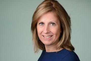 Nicole van Baartwijk