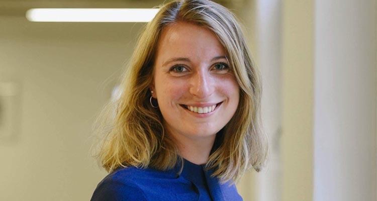 Annelotte Derkink