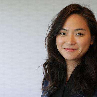Anna Chung