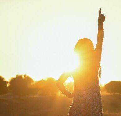 Toffe solar-producten om de zon voor je te laten werken