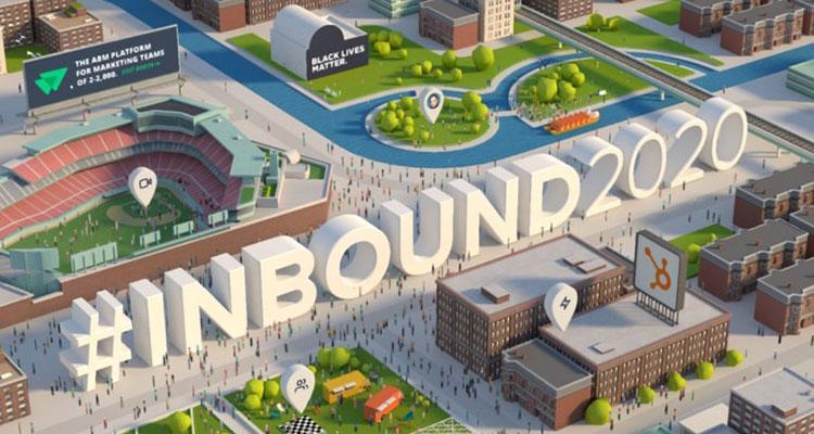 Inbound 2020