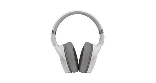 ADAPT 360 hoofdtelefoon white voorkant