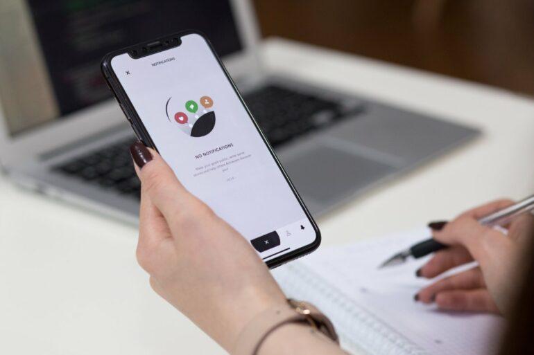 Goed idee voor een app? Zo laat je een app ontwikkelen!