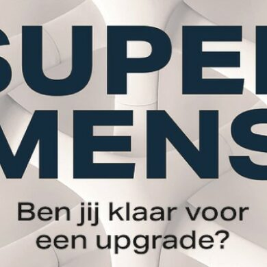 Supermens, Peter Joosten